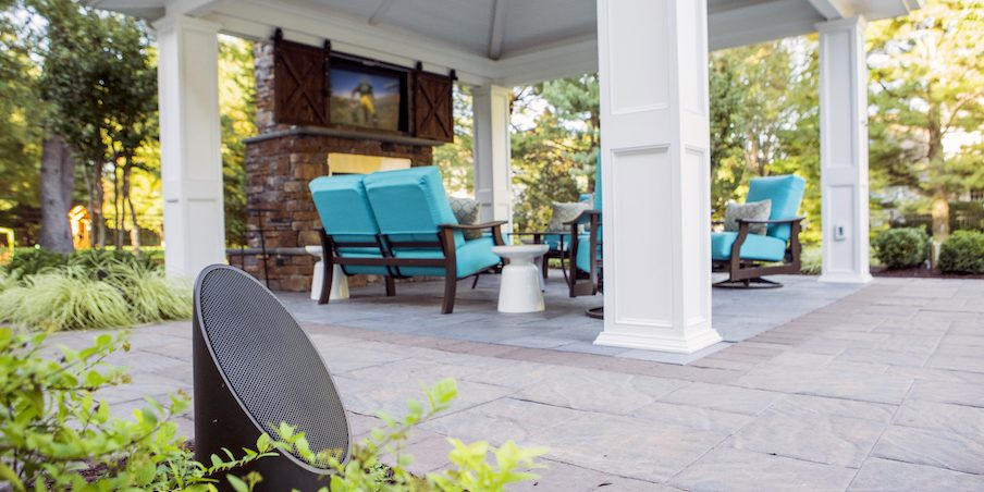 Outdoor Living Additions 3